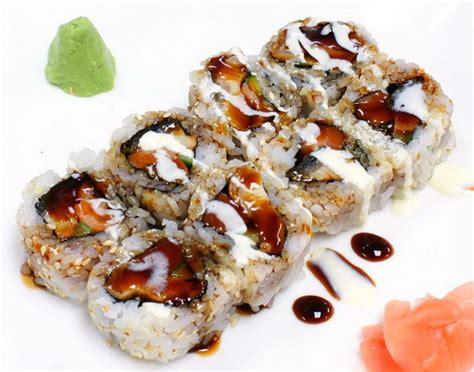 panda garden rock ar panda garden restaurant rock ar 72205 6916 menu