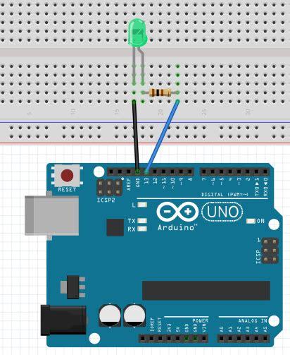 arduino javascript tutorial basic arduino javascript workshop hackster io