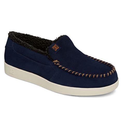 dc villain shoes villain wnt shoes adyp100001 dc shoes