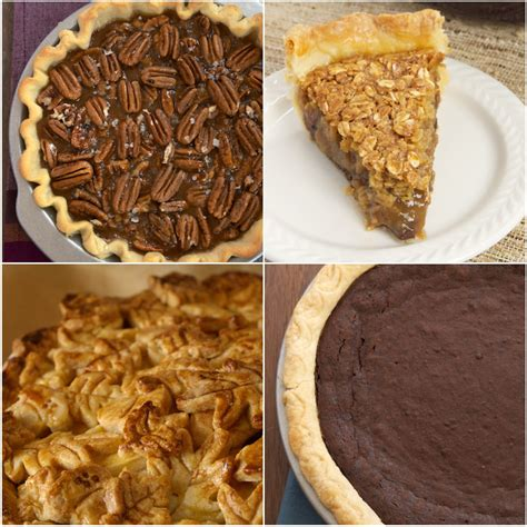top 28 best pies for thanksgiving make your best pie