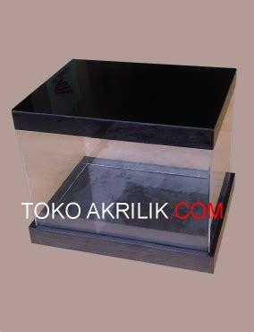 Jual Cermin Lembaran our product acrylic akrilik acrylic display harga