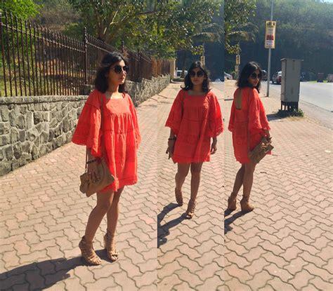 Jv Dress Wedges Sunglases pinjil d asos dress mango handbag forever 21 wedges forever 21 sunglasses wanna go for