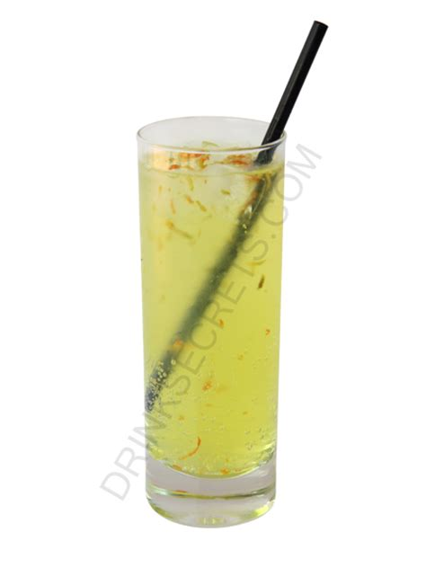 french 75 png french 75 v2 drink recipe all the drinks have pictures
