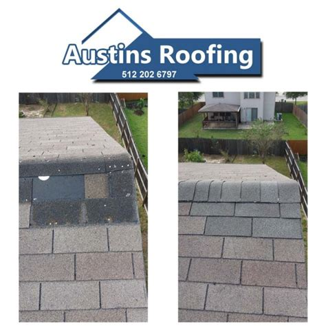roofing tx roofing and roof repair 512 202 6797