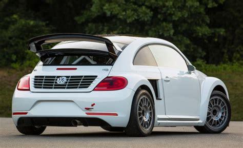 Vw Beetle Vase Volkswagen Beetle Grc 544 Hp 0 60 In 2 1 Seconds News