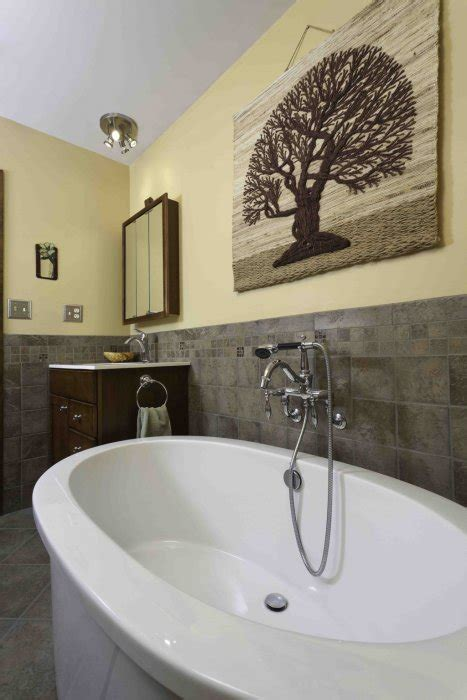 bathrooms lancaster lancaster pa remodeling tips tricks from mbc building
