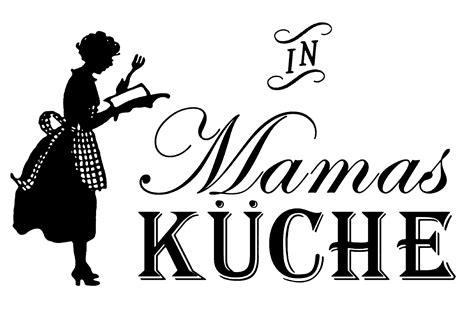 kuche logo in mamas k 252 che m 252 nchen italienische pizza griechisch