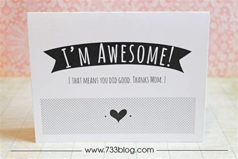 17 awesome s day cards snarky in a way s day cards inspiration