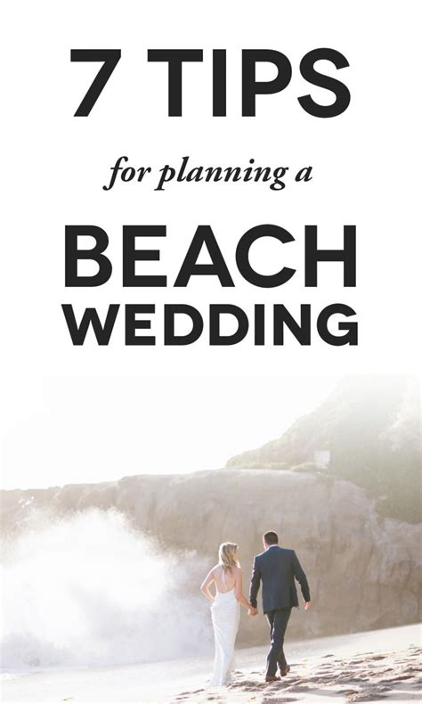 7 Tips For A Smooth Honeymoon by 7 Important Things To Check For Your Wedding A