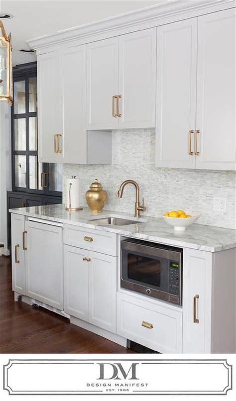 gray kitchen cabinets benjamin moore paint gallery benjamin moore stone harbor paint colors