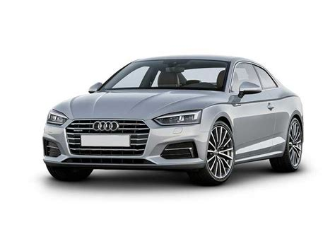 audi a5 finance offers audi a5 coupe s5 quattro 2dr tiptronic leasing and finance