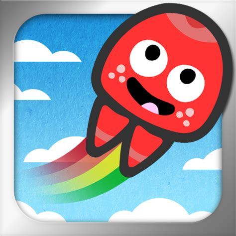 descargar doodle jump para samsung galaxy mini descargar juego draw jump para iphone