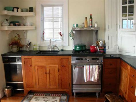 painting cherry cabinets white small cherry white painted kitchen branch hill joinery