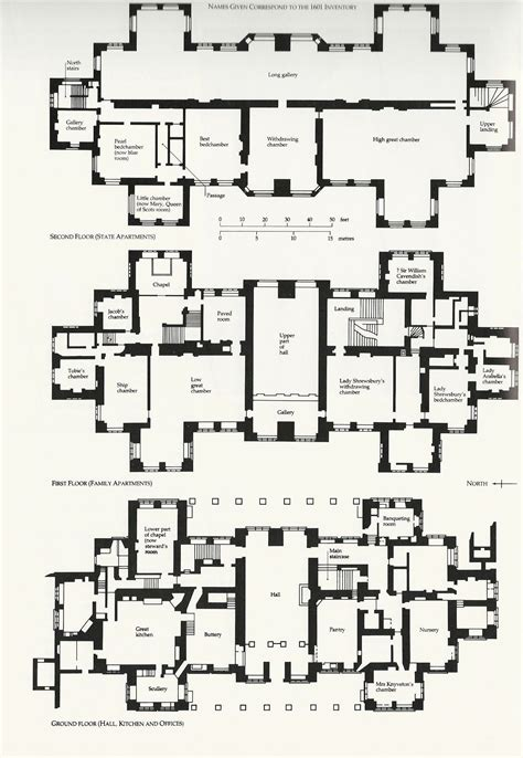 floor layout plans latest modern castle floor plans image gallery and