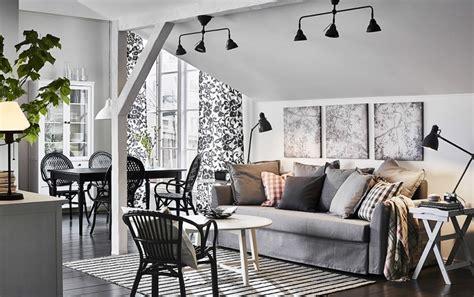 a unique place in art deco sobe private vrbo top 10 najljepših dnevnih soba koje nudi ikea
