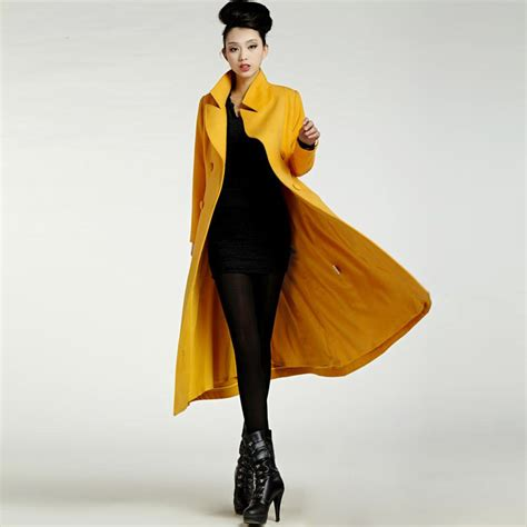 maxi coats lookup beforebuying