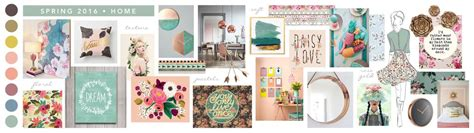 home design trends spring 2016 spring 2016 home decor trends stratton home decor