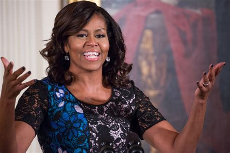 michelle obama povestea mea c 226 nd ei se coboară noi ne 238 nălțăm trei lecții pe care