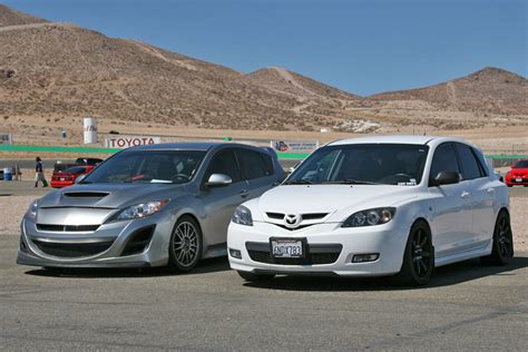 performax car wallpaper hd mazda 3 performance upgrades 2014 mazda 3 performance