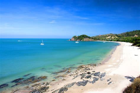 best koh lanta koh lanta beaches everything you need to about koh