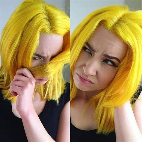 Yellow Hair 200 best images about yellow hair on yellow