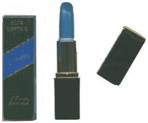 mood magic blue color changing lipstick 12 oz 3 5 g aloe vera color change mood lipstick assorted lipsticks