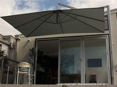 best patio umbrella for shade shade best patio umbrella for shade shade australia
