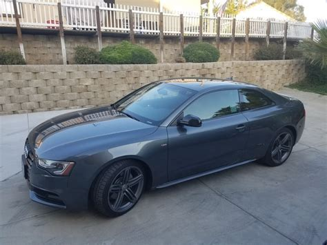 audi a5 review 2010 2014 audi a5 overview cargurus