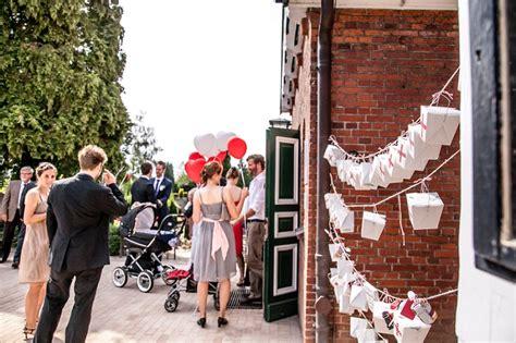 Hochzeit Lieder Kirche by 10 Tipps F 252 R Die Kirchliche Trauung Hochzeitsblog The
