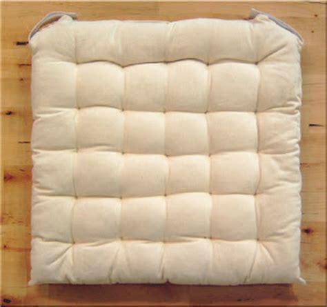 cuscini lunghi cuscini coprisedia tappetomania tappeti cucina lunghi