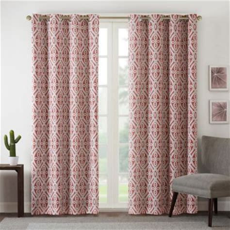 window curtain liners buy sound asleep blackout window curtain liner from bed
