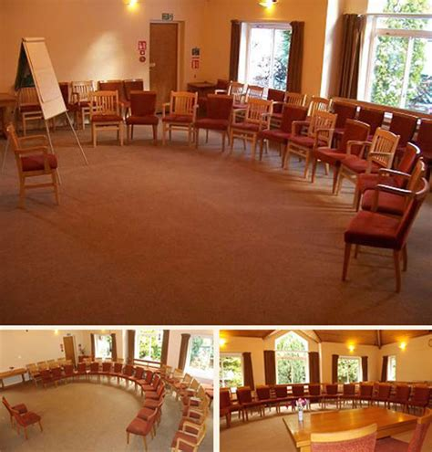 central meeting room hire leeds quakers room hire central leeds