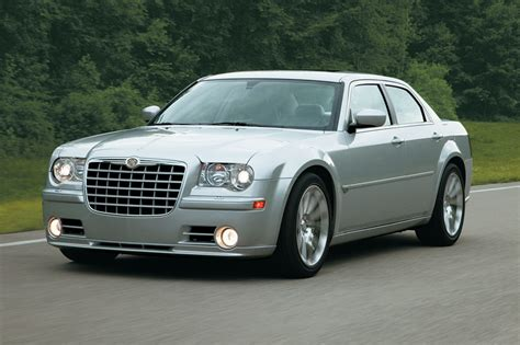 2006 chrysler 300 touring reviews chrysler 2006 chrysler 300 c srt8 touring northern