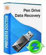 free full version of pen drive data recovery software download pen drive data recovery free trial software restores