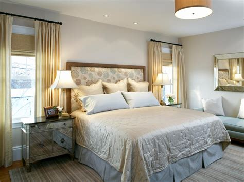 arranging your bedroom bedroom furniture arranging mistakes 5 things to avoid