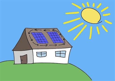 produrre energia elettrica in casa come produrre energia in casa