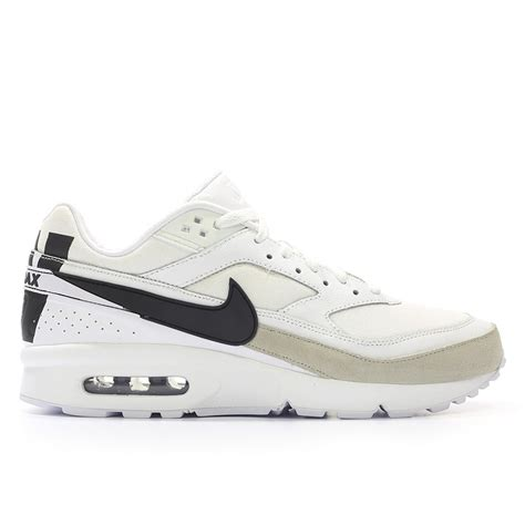 Sepatu Nike Trainer Bw nike air max bw premium trainers natterjacks