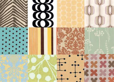 upholstery fabric wiki upholstery fabrics renopedia wiki fandom powered by wikia