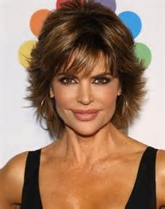 rinna hair color rinna hair best medium hairstyle