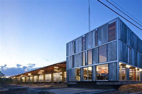 denver architects denver warehouse colorado building conversion e architect