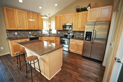 natural kitchen cabinets natural shaker kitchen cabinets rta kitchen cabinets