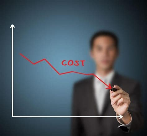 service cost how to reduce customer service costs and generate leads with a self service knowledge