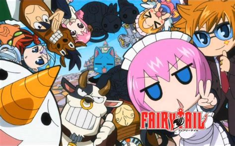 fairy tail wallpaper android hd  wallpaper