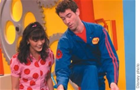 imagination movers knit knots pin imagination movers photos image search results on