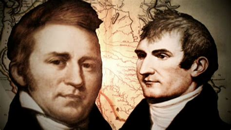 lewis and clark lewis clark expedition lewis and clark history