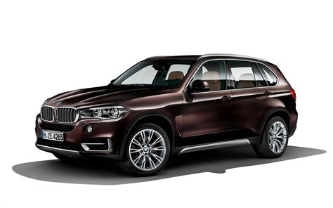 02 bmw x5 bmw x5 m50d 2014 widescreen car wallpapers 02 of