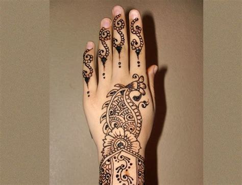 indian henna tattoo meanings mehndi peacock meaning www pixshark images