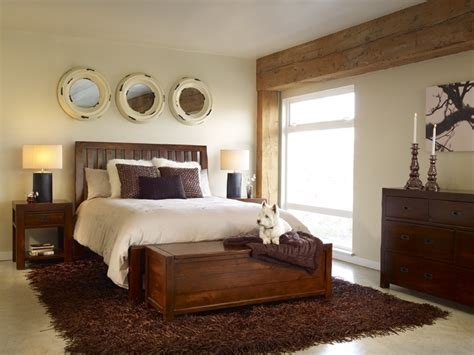 urban barn bedroom furniture 5 must have green buys for a beautiful home