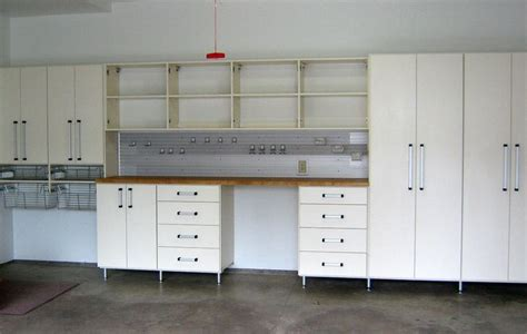 California Closets Garage Cabinets by Pin By Californiaclosetsmn On G A R A G E