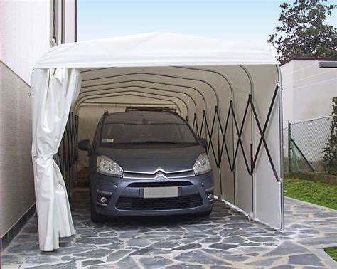 auto box abri auto box 1 garage